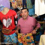 Temporada de verano llega con descuentos a los mercados de Managua